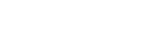 Logo de Mood 359 en blanco