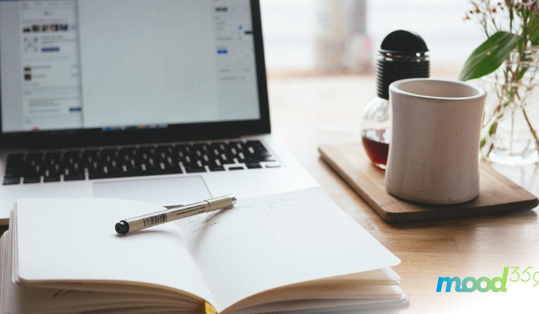 Blog corporativo: ¿Por qué tener uno y cuáles son sus beneficios?