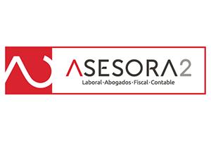 Aseosra2