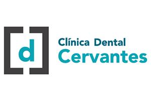 Clinica Dental Cervantes