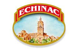 Echinac