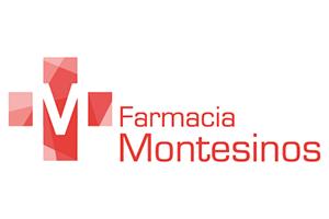 Farmacia Montesinos