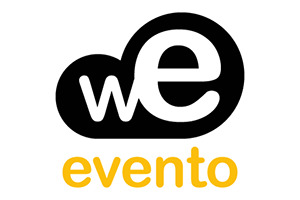 Weevento