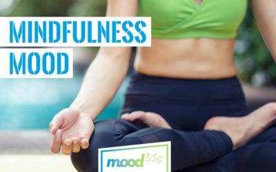 TheMindRepublic, el gran proyecto de Alba Valle sobre Mindfulness, meditación y psicología.