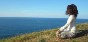 Meditación themindrepublic