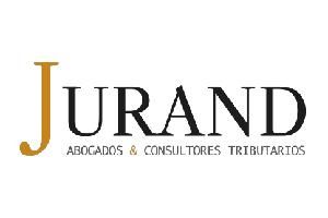 Jurand Abogados y Consultores Tributarios