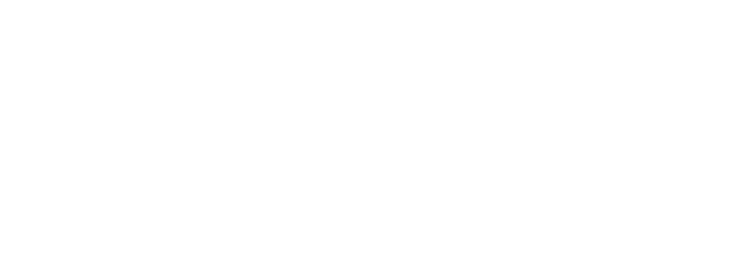 Logo de Mood 359, agencia de MArketing Online en Granada