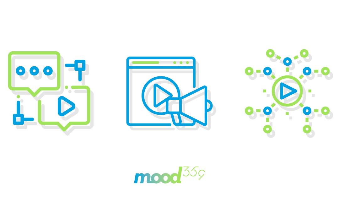 ¿Cuáles son las ventajas del Vídeo Marketing para tu empresa?