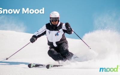 Comienza la temporada de esquí en Sierra Nevada
