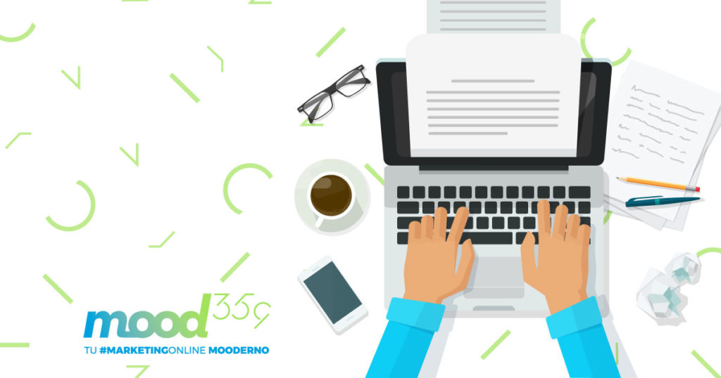 optimizacion post, optimizacion seo, optimizar post, optimizar redaccion seo