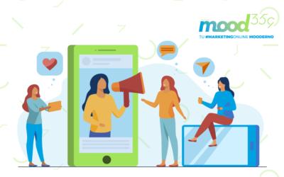 ¿Qué es un microinfluencer? ¿Es efectivo?