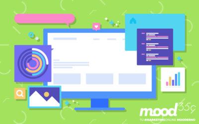 La importancia de la experiencia de usuario en la web