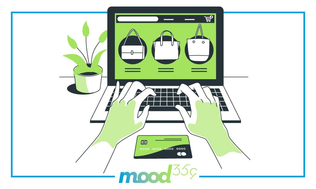 ¿Cómo mejorar la usabilidad de un ecommerce?