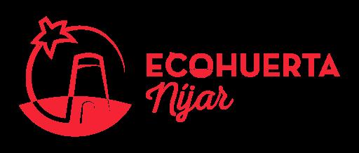 Creación de marca de EcoHuerta Níjar por Mood 359