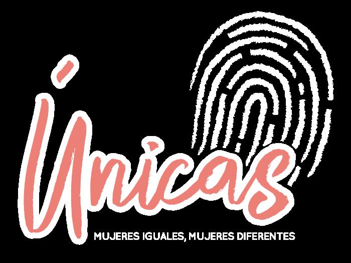 Branding del proyecto Únicas del área de Igualdad del Ayuntamiento de Motril