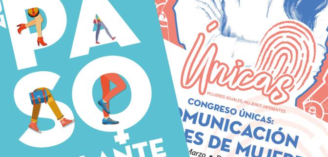 Proyecto de diseño gráfico y branding al Ayuntamiento de Motril