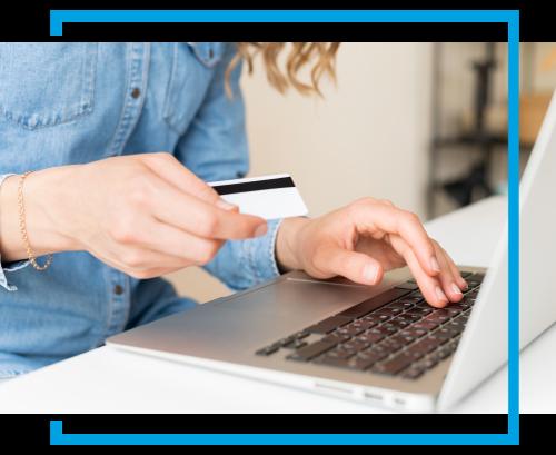 Servicio para crear tienda online a medida