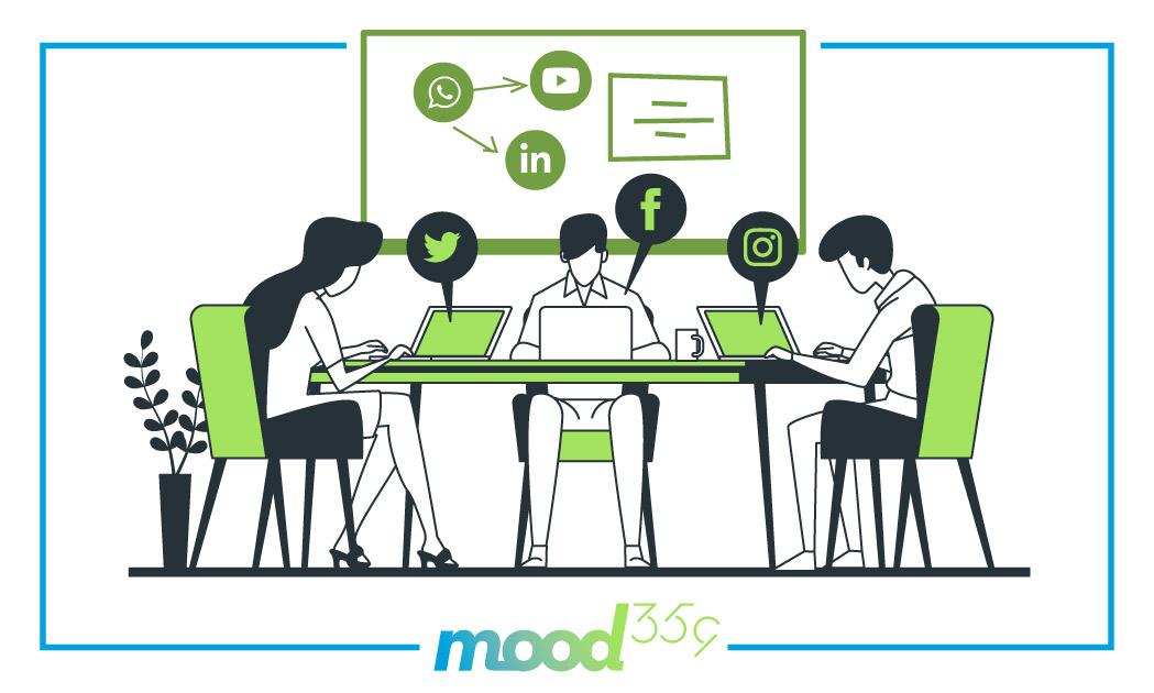 Diferencias entre Social Media Manager y Community Manager