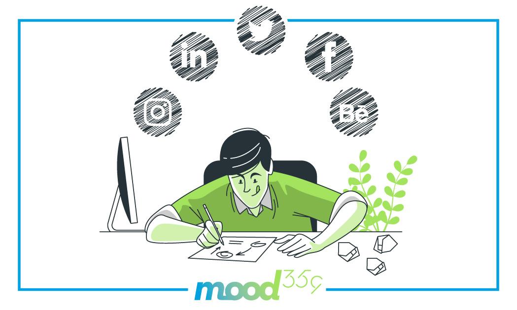 Nuevas tendencias en redes sociales para este nuevo 2021