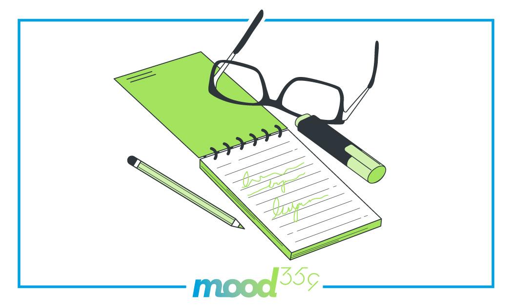 Consejos de copywriting que te ayudarán a convertir