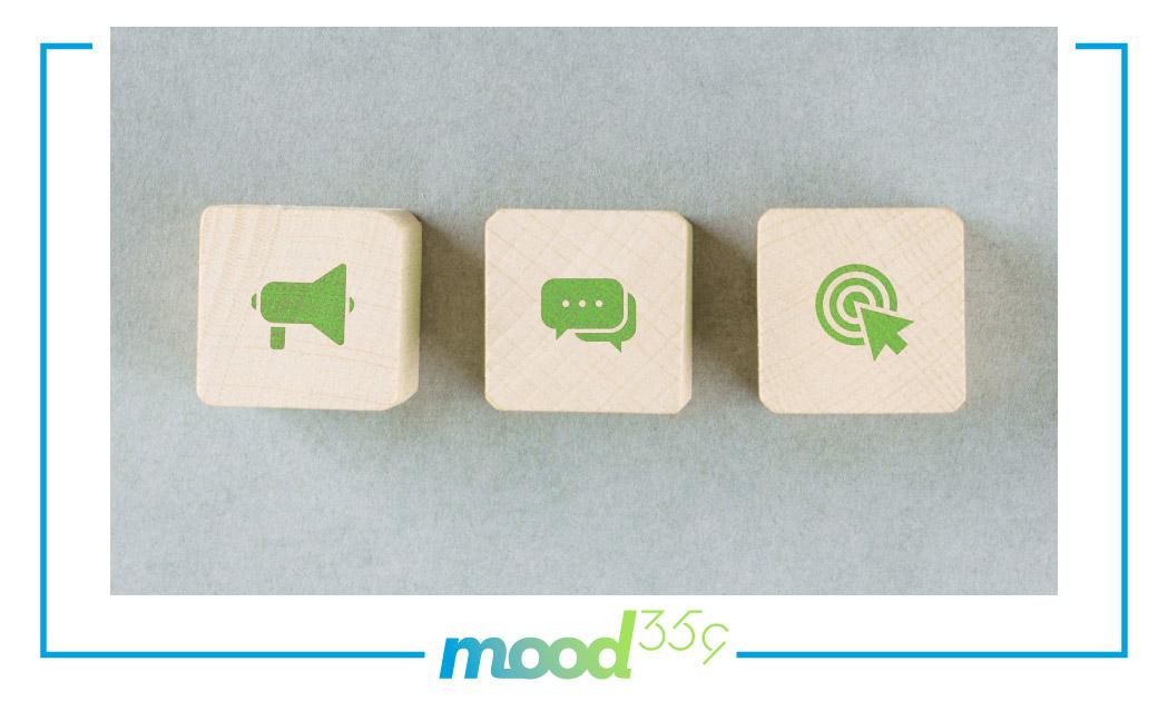 Objetivos que puedes alcanzar con marketing online
