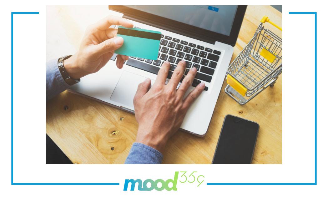 ¿Cómo optimizar el carrito de compra de mi tienda online?